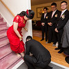 Maria&Puiyan-Wedding-099