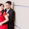 Maria&Puiyan-Wedding-165