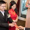 Maria&Puiyan-Wedding-178