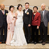 Maria&Puiyan-Wedding-613