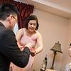 Maria&Puiyan-Wedding-173