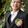Maria&Puiyan-Wedding-130