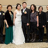 Maria&Puiyan-Wedding-633