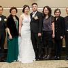 Maria&Puiyan-Wedding-633