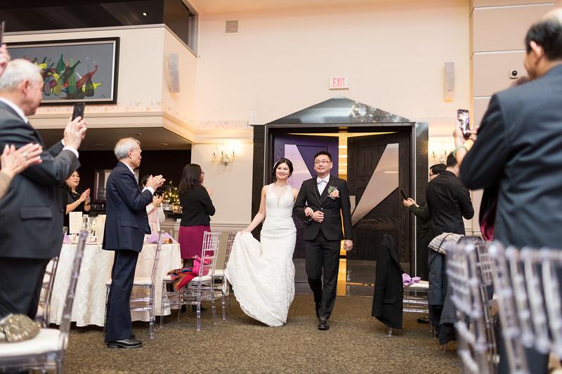Maria&Puiyan-Wedding-656