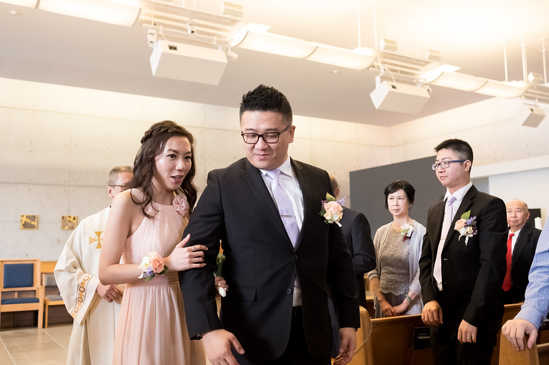 Maria&Puiyan-Wedding-416