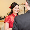 Maria&Puiyan-Wedding-096