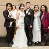 Maria&Puiyan-Wedding-642
