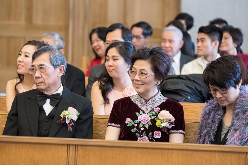Maria&Puiyan-Wedding-352
