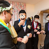 Maria&Puiyan-Wedding-047