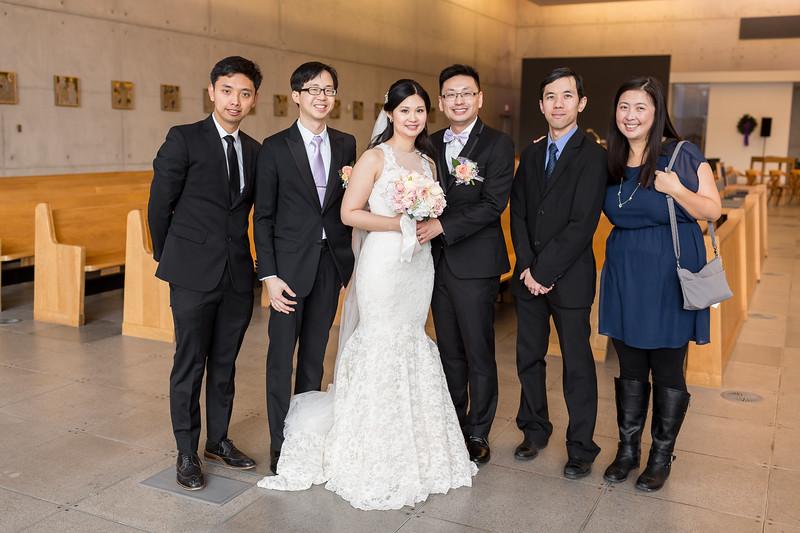 Maria&Puiyan-Wedding-467