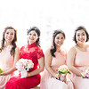 Maria&Puiyan-Wedding-235