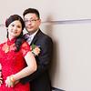 Maria&Puiyan-Wedding-167