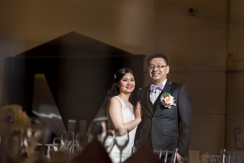 Maria&Puiyan-Wedding-511