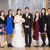 Maria&Puiyan-Wedding-442