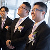 Maria&Puiyan-Wedding-018
