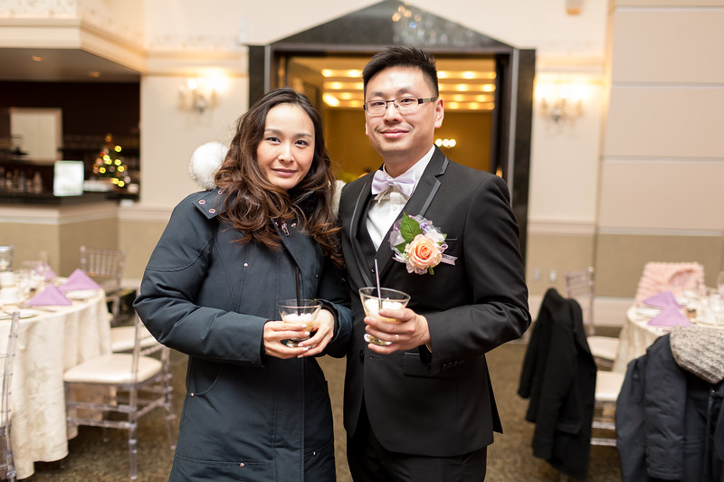 Maria&Puiyan-Wedding-563
