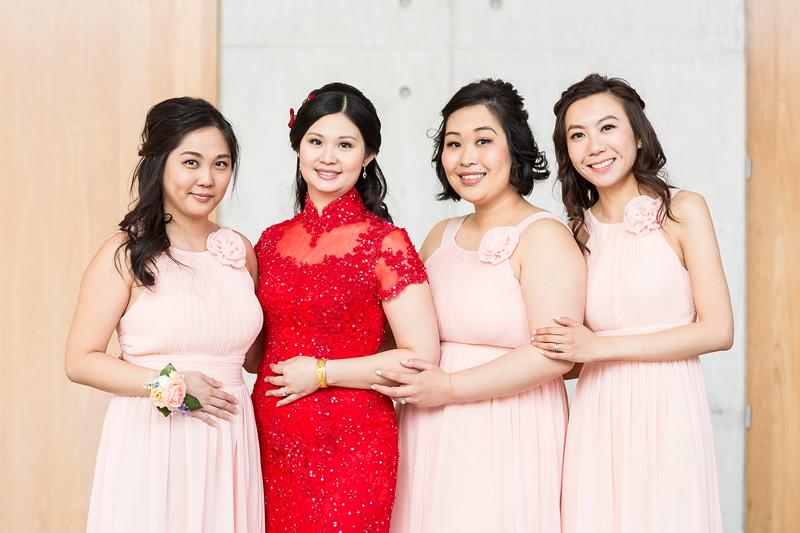 Maria&Puiyan-Wedding-219