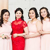 Maria&Puiyan-Wedding-219