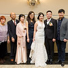 Maria&Puiyan-Wedding-637