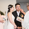 Maria&Puiyan-Wedding-343
