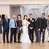Maria&Puiyan-Wedding-447