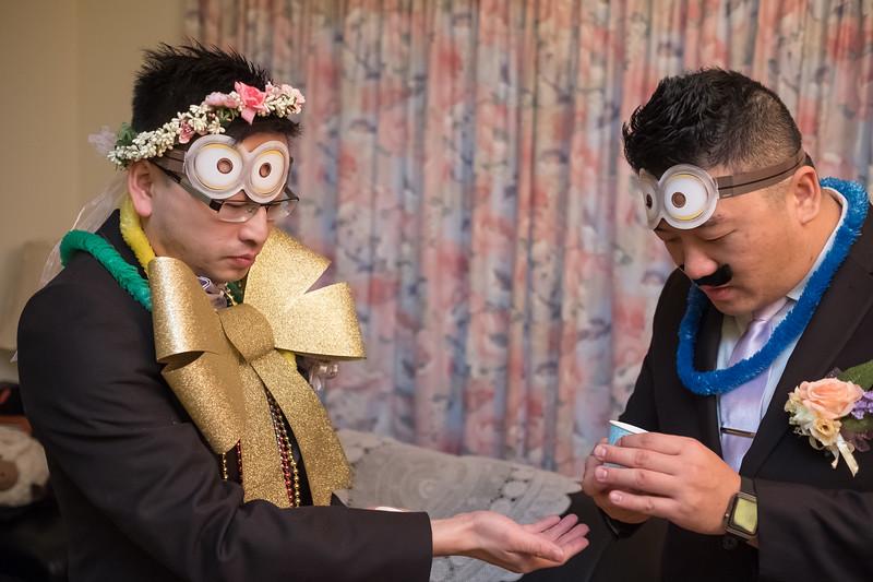 Maria&Puiyan-Wedding-048