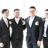 Maria&Puiyan-Wedding-231