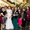 Maria&Puiyan-Wedding-594
