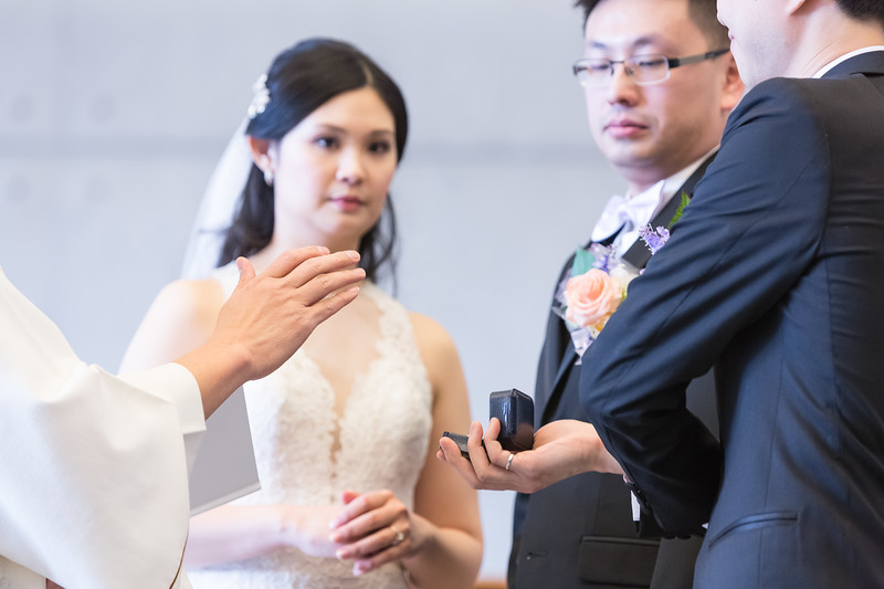 Maria&Puiyan-Wedding-356
