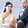 Maria&Puiyan-Wedding-356