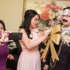 Maria&Puiyan-Wedding-036