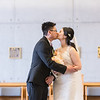 Maria&Puiyan-Wedding-402