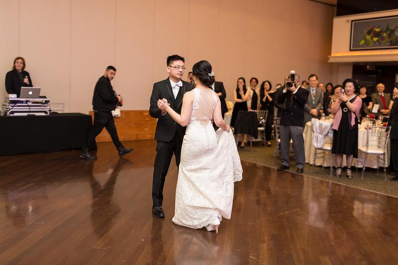 Maria&Puiyan-Wedding-664