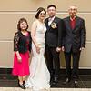 Maria&Puiyan-Wedding-641