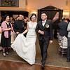Maria&Puiyan-Wedding-660