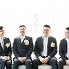 Maria&Puiyan-Wedding-230