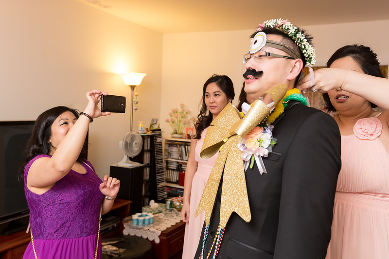 Maria&Puiyan-Wedding-038