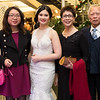 Maria&Puiyan-Wedding-591