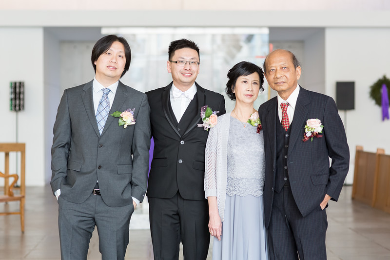 Maria&Puiyan-Wedding-254