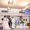 Maria&Puiyan-Wedding-380