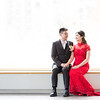 Maria&Puiyan-Wedding-204