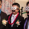 Maria&Puiyan-Wedding-044