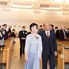 Maria&Puiyan-Wedding-418