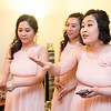 Maria&Puiyan-Wedding-066