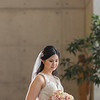 Maria&Puiyan-Wedding-461