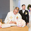 Maria&Puiyan-Wedding-393