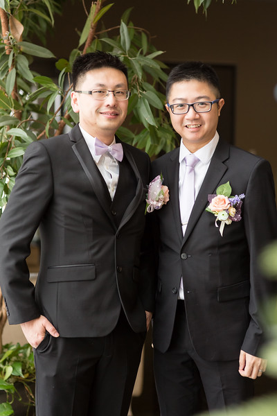 Maria&Puiyan-Wedding-135