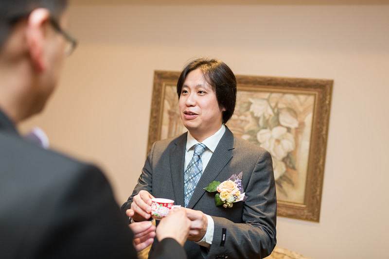 Maria&Puiyan-Wedding-198