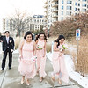 Maria&Puiyan-Wedding-479